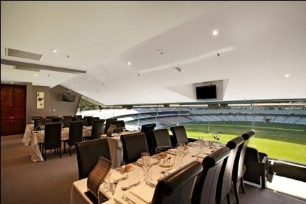 afl football packages | corporate box & hospitality packages